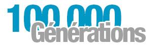 100-generations