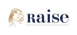 Logo_RAISE