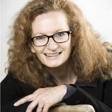 Anne-Claude-Benhamiche
