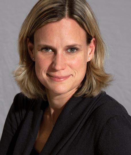 Emmanuelle-Fiton-Helier