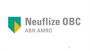 Neuflize-OBC