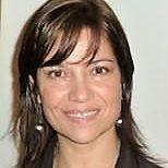 Christina Armillotta