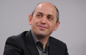Pierre-Larrouturou