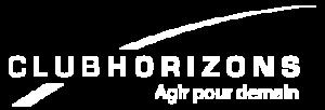 logo-club-horizons-blanc