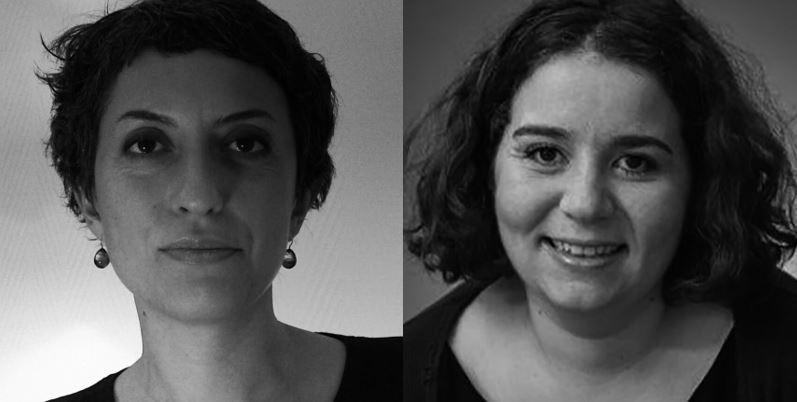 Gwenaëlle Brochoire & Sonia Otmani - RDV Expert 23/10/18