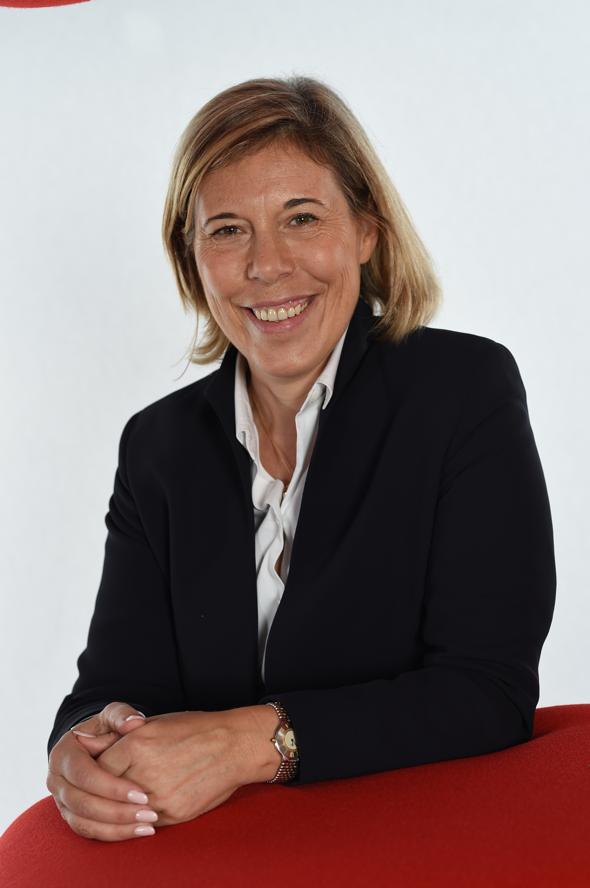 Catherine Abonnenc-RDV Expert 24/09/19