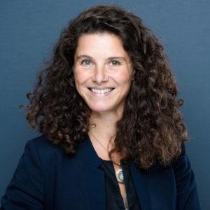 Marie-Clémence Perrot